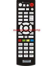 i-Beamer Brand Remote for FOR LG Blu Ray DVD AKB72975301 BD550 BX580 BD590