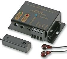 IR REPEATER KIT - Remote Controls and Accessories - Audio Visual