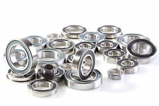 Losi Monster Truck XL Ceramic Ball Bearing Kit by World Champions ACER Racing
