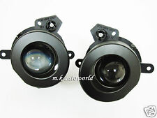 MINI COOPER S Projector Fog Lights 01 02 03 04 05 06 07