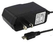 Wall Charger For Kyocera Wave Brigadier Hyrdo Life Icon Edge Vibe Event Contac