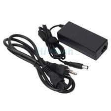 65W AC Adapter Power Cord for HP Pavilion DV3 DV4 DV5 DV6 DV7 463958-001 Supply