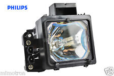 GENUINE PHILIPS UHP XL-2200 LAMP INSIDE FOR SONY DLP TV KDF-E55A20 / KDF-E60A20