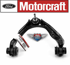 Motorcraft MCSOE154 RIGHT SIDE UPPER CONTROL ARM BALL JOINT ASSEMBLY 2003-2011