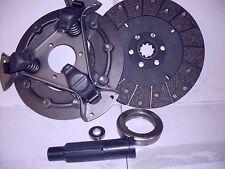 """320 330 40 420 430 435 440 John deere tractor clutch kit  AM2576T 10"""""""