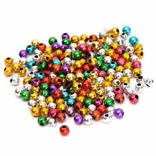 10000pcs 111185 New Colorful Assorted Round Ball Plastic Jewelry Making Beads