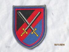Bw-Verbandsabz  Logistikbrigade 200,Tauberbischofsheim