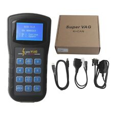 Super VAG K+CAN V4.6 V4.8 VAG Diagnostic Tool Vag Scanner Code Reader