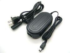 AC Power Adapter For AP-V14U JVC GR-SXM260 U GR-SXM265 U GR-SXM277 U GR-SXM278 U