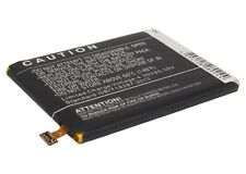 High Quality Battery for Huawei Ascend D2-0082 Premium Cell