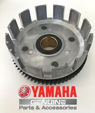 OEM Yamaha Banshee Clutch Basket Primary Gear 1987-2006
