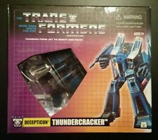 transformers king toys undersize thundercracker