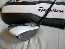 NEW! Taylormade M2 Fairway Wood #3 15 degree Taylormade 65 Stiff Rh