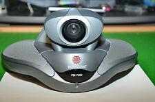 Polycom VSX 7000  Video Conference System Camera software 9.0.6.2