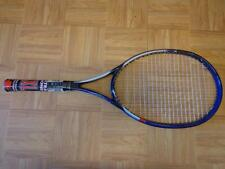 NEW RARE OLD STock Head Ultimate Competition XL 4 1/4 grip Tennis Racquet