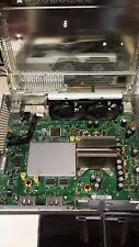 Microsoft Xbox 360 Motherboard  For Parts or Repair