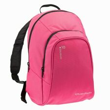 Mini Backpack Day Pack 10L Outdoor Sports Camping Hiking Hiker Quechua Pink