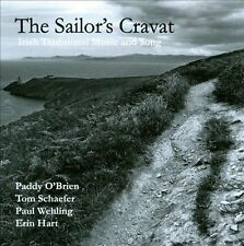 The Sailor's Cravat: Irish Traditional Music and Song, Erin Hart, Paul Wehling,