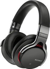 NEW Sony MDR1ABT Wireless Over Ear Headphones with Bluetooth MDR-1A