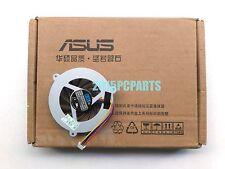 New Asus G50VT G51J G51VX M50 N50VN CPU Fan DFS531205MH0T