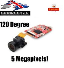 Eachine 2503 FHD 120 Degree OV5640 Cmos Camera Module JH26M20 Quadcopter UK