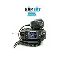 Mobile RADIO CB MULTI STANDARD CRT 2000 AM FM 4w 40 canali display a colori