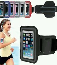 Gym Sports Running Jogging Armband Waterproof Case Cover for iPhone 6 PLUS