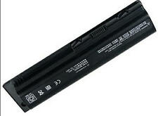 New Laptop Battery for HP Pavilion DV6-1247CL 12 cell