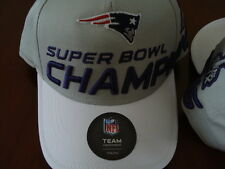 "Super Bowl 49 ""Youth"" Hat, Real Nice...."