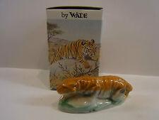 Wade Whimsie terres Tiger avec boite bon marché vendre rapidement