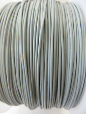 3D printer PLA filament GREY 1.75mm net weight 1kg MADE in AUSTRALIA