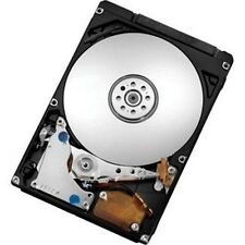 750GB HARD DRIVE FOR HP/COMPAQ Notebook PCs 6510b 6710s 6820s 6910p 8510w 8710w