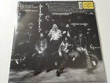 THE ALLMAN BROTHERS BAND - At Fillmore East **180gr-Vinyl-2LP**NEW**