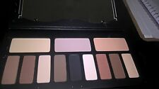 Kat Von D Shade +Light Eye Contour Palette Brand new and 100% Authentic!!