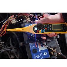Multi-function Auto Automotive Car Voltage Circuit Tester Meter Repair Tool #4
