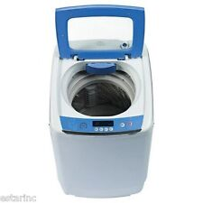 Midea 3kg Compact Portable Washing Machine
