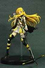Japan Anime figure  Vocaloid Lily from ANIM.O.V.E Fine Quality  Free Shipping