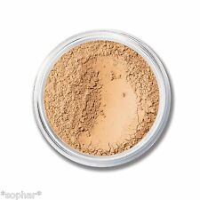 id bare Minerals Escentuals GOLDEN MEDIUM FOUNDATION SPF 15 8g