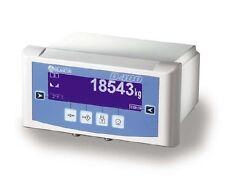 BILANCIAI D400 Weighing Indicator - Weighing Transmitter