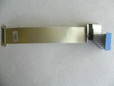 Sony KDL-32R413B LVDS Cable 1-848-206-11