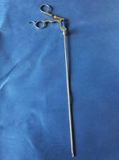 R. Wolf Hook Scissors 8383.45
