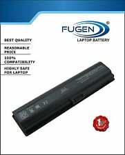 Fugen Laptop Battery HP Pavilion DV2000 DV2100 DV2200 DV2300 V2400 1year waranty
