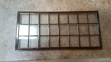 Parts TOMY doll house smaller homes WINDOW for WALL E replacement part EXC
