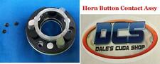 Dodge Chrysler Plymouth Tuff Steering Wheel Horn Contact Switch New MoPar