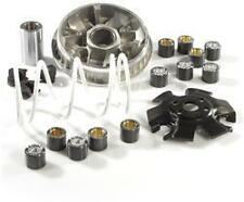 MALOSSI Multivar 2000 Variator Kit to fit PIAGGIO B 125 and BEVERLY 125