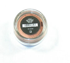 Bare Escentuals bareMinerals 10 CARAT Eye Shadow Eyecolor  0.57g ~ champagne