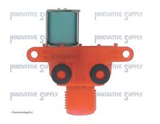 Replacement for Whirlpool Washer Inlet Valve W10240948 33390068 WPW10240948  NEW