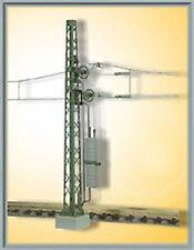 Viessmann 4364 Escala N Trabajo tensióN de rueda completa  con Torre de anclaje