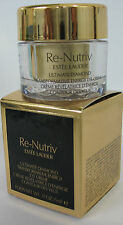 Estee Lauder Re-Nutriv - Ultimate Diamond Transformative Energy Eye Creme - 5ml