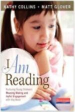 I Am Reading : Nurturing Young Children's Meaning Making and Joyful...
